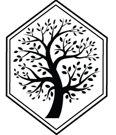 point-tree