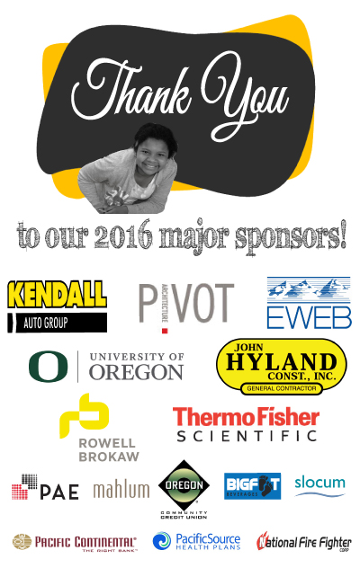 thank-you-sponsors-web-v2