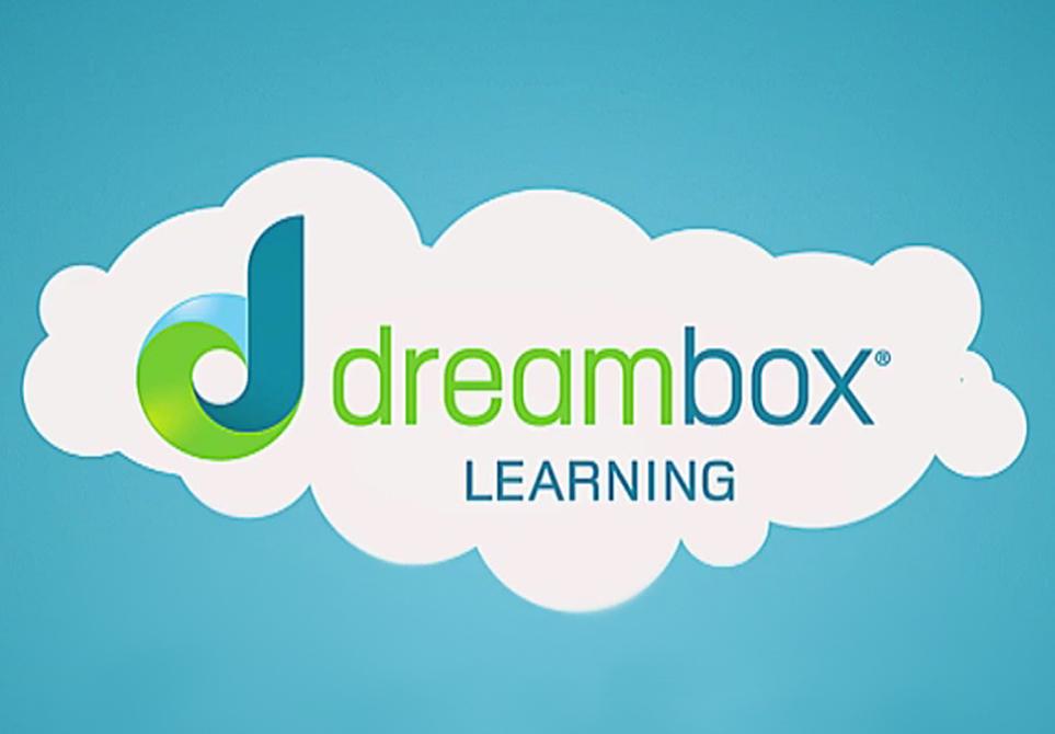 Math+Fun+Data=Dreambox