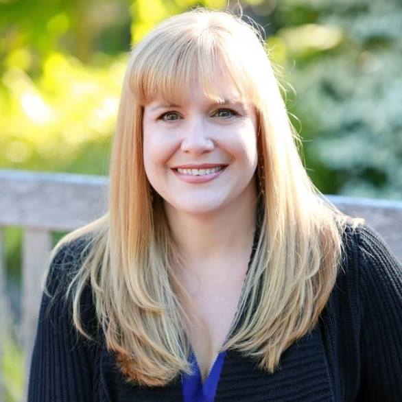 Eugene Education Foundation Announces ExecutiveDirector