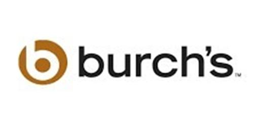 Burch's