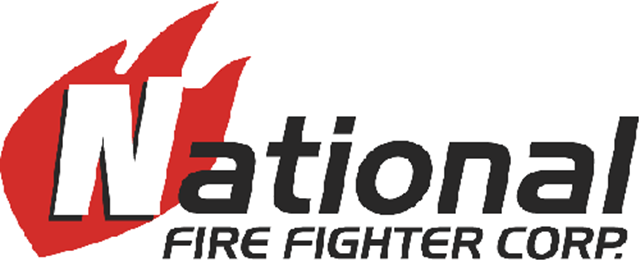 National FIrefighter Corp.