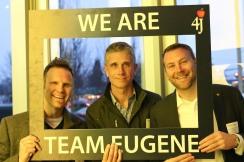 Team Eugene 2