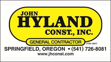 Hyland Construction