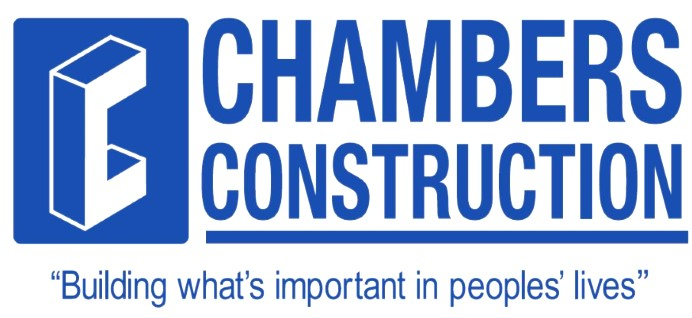 Chambers Construction